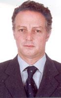 Gabriel-Chamoun